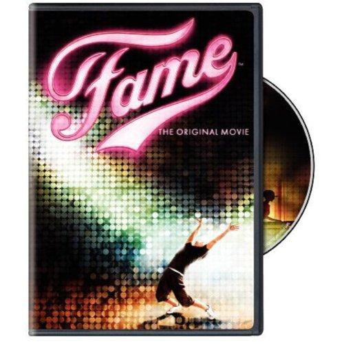 Fame (1980) (Widescreen)
