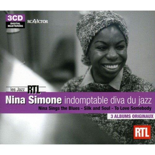 Les Jazz Rtl (Box)