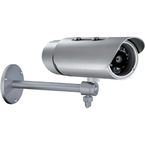 D-link SecuriCam Surveillance Network Camera Color, Monochrome DCS-7110 by D-Link