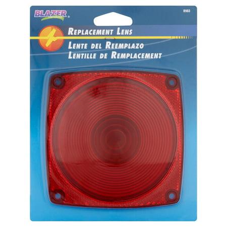 30e47be6d7f Blazer International Replacement Lens - Walmart.com