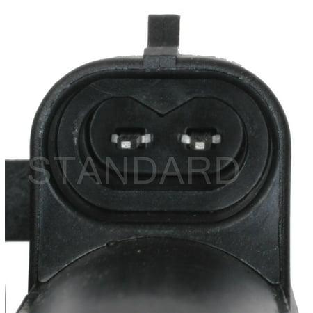 Standard Motor Products CVS7 Vapor Canister Vent (Best Standard Motor Products Vapors)
