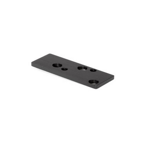 "Trijicon 1 8"" Spacer for Reflex Sights Black by Trijicon"