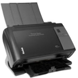 Kodak PS80 Sheetfed Scanner - 600 dpi Optical