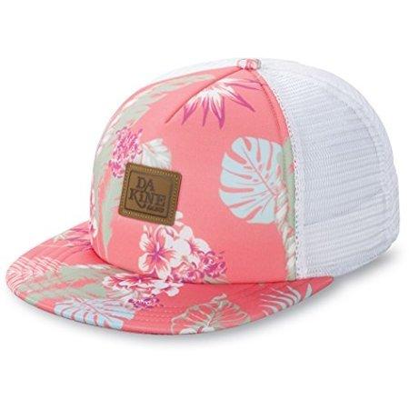 - dakine womens hula hat, one size, waikiki