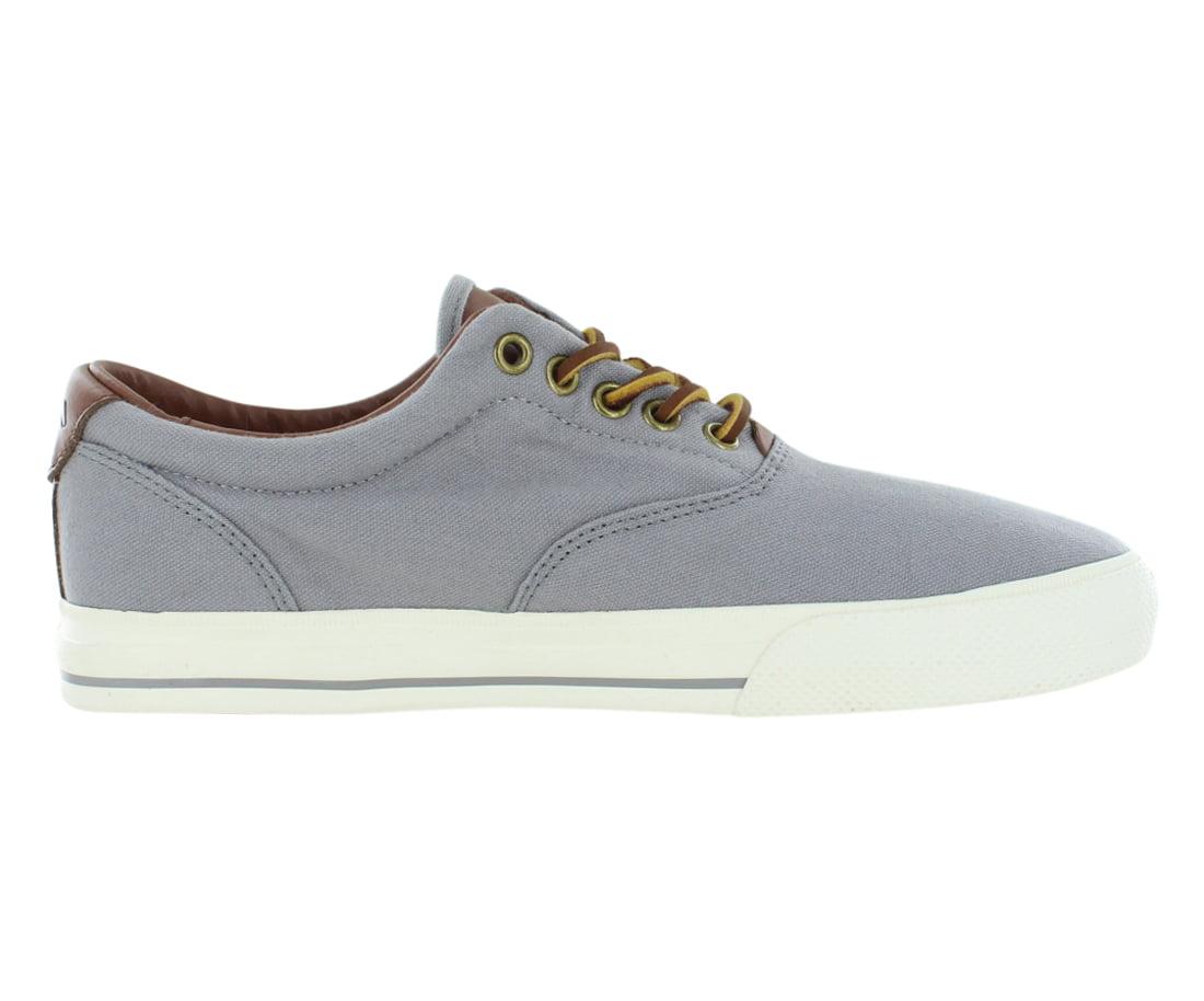 Polo Vaughn Casual Men's Shoes Size