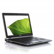 Igoodo(TM) New Backlit Black Laptop Keyboard For Dell Lat...