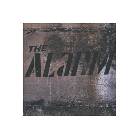 The Alarm: Dave Sharp (vocals, guitar); Mike Peters (vocals, harmonica);  Eddie MacDonald (vocals, bass); Nigel Twist (drums).Recorded live at The Metro, Boston, Massachusetts in 1983. Includes liner notes by Dave Thompson.KING BISCUIT FLOWER HOUR concerts tend to catch bands either at the beginnings or the ends of their careers.