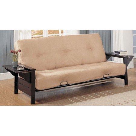 milton green star melbourne futon frame
