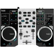 Hercules DJ DJControl Instinct S Series