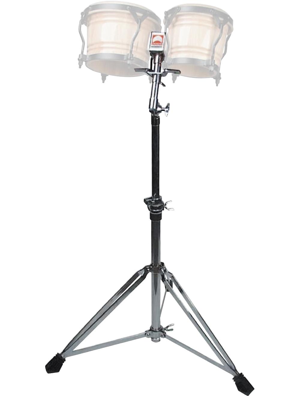 Bongo Stand by RhythmTech