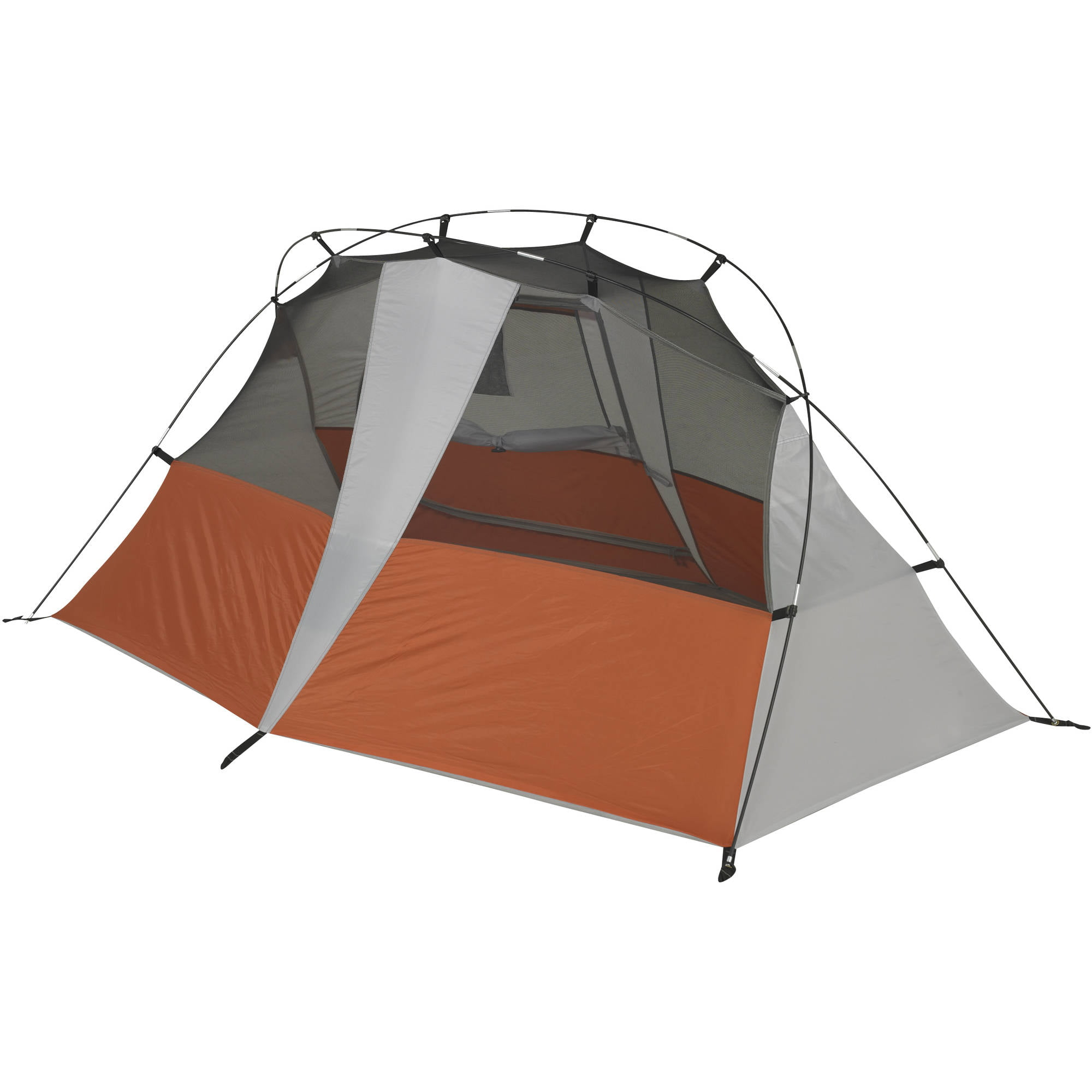 sc 1 st  Walmart : ozark backpacking tent - memphite.com