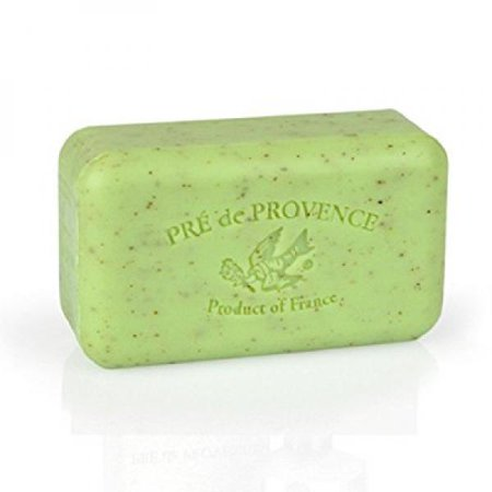 Pre de Provence Lime Zest 8oz
