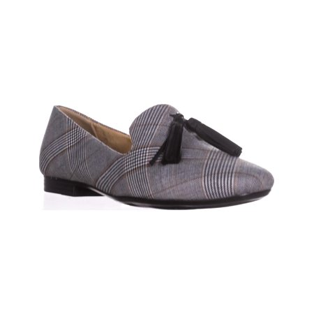 297a9c5d5a7 Naturalizer - Womens naturalizer Elly Slip-On Tassel Loafers