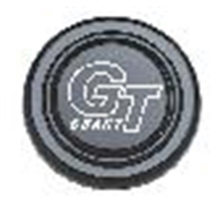 Grant Signature Series Horn Button - Grant 5898 Signature Horn Button