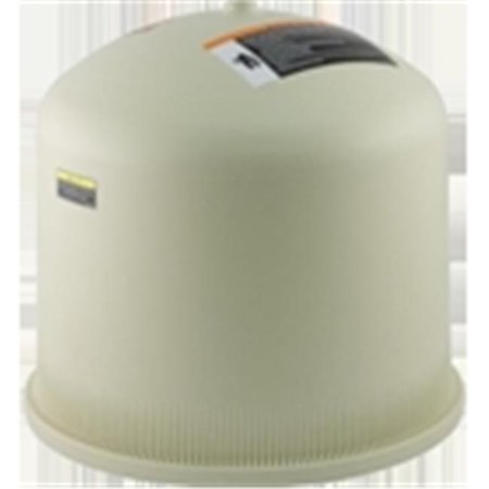 Tank Lid 48 sq. ft. Filter - image 1 of 1