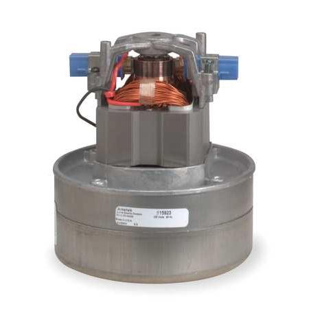 Vacuum Motor Ametek Lamb 116146 00