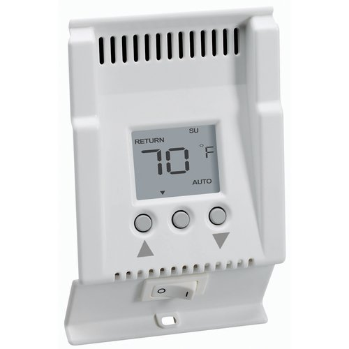 Cadet Smart-Base Baseboard Thermostat