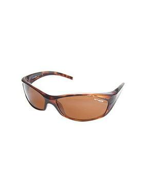 Arnette Ripper Italian Sunglasses 4019