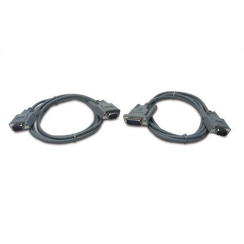APC UPS Communication Cable for IBM AS/400