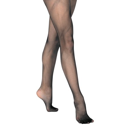42e54c4bae469 THEATRICALS - Girls Fishnet Tights - Walmart.com