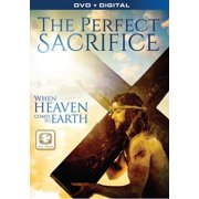 Perfect Sacrifice: Case for Christ Resurrection   Jesus: The Evidence (DVD) by MILL CREEK ENT