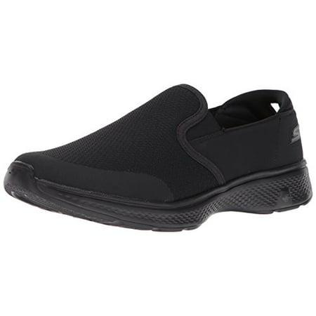 fa220ad6bafb Skechers - Skechers Performance Men s Go 4-54171 Walking Shoe