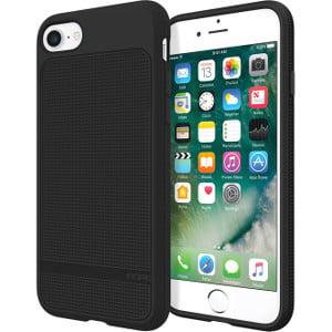 Incipio NGP [Advanced] Case for Apple iPhone 6/6S/7