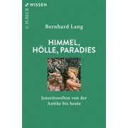 Himmel, Hlle, Paradies - eBook