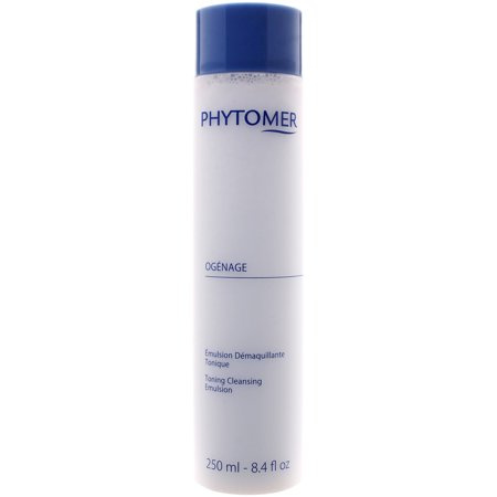 Phytomer Ogenage Toning Cleansing Emulsion 8.4 oz ()