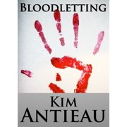 Bloodletting - eBook
