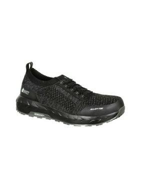 Men's LX Alloy Toe Athletic Work Shoe RKK0248
