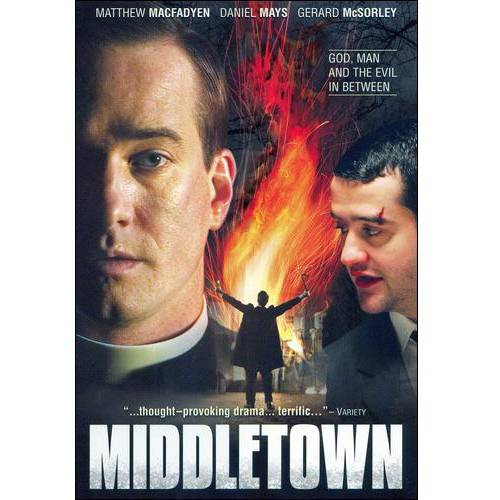 Middletown (Widescreen)