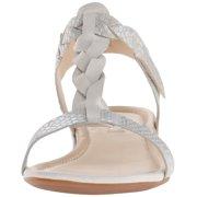 a476fde66c95 Ecco Footwear Womens Bouillon Knot II Gladiator Sandal Image 2 of 4