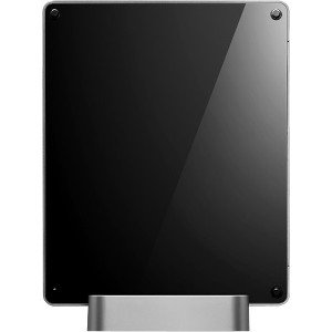 Lenovo Q190 Desktop