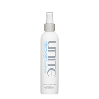 Unite 7Seconds Condition Leave In Detangler Hairspray, 8 Oz