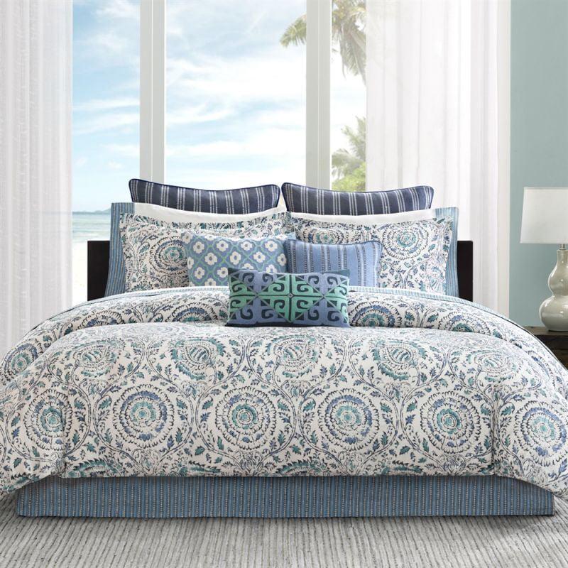 Echo Design Kamala Comforter Set Walmartcom