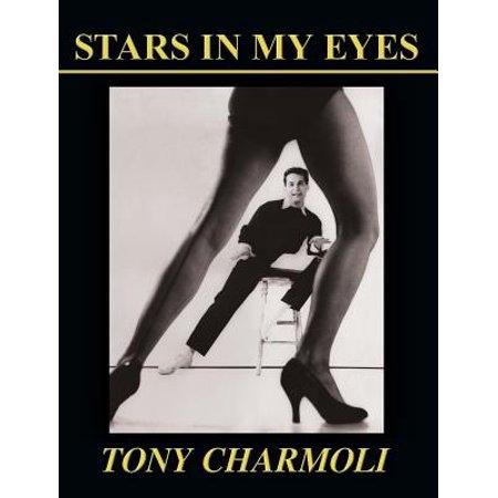 Stars in My Eyes (Stars In My Eyes Stars In My Bed)