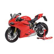 TAMIYA 14129 1/12 Ducati 1199 Panigale S