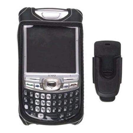 Body Glove Scuba II Case for Palm Treo 680, 750 - -