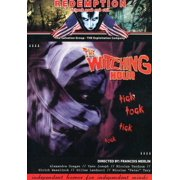 The Witching Hour (DVD)