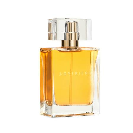 Boyfriend by Kate Walsh, Boyfriend Eau de Parfum, 1.7 fl oz/50 mL