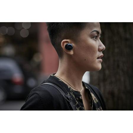 Best Bose SoundSport Free Wireless Headphones deal