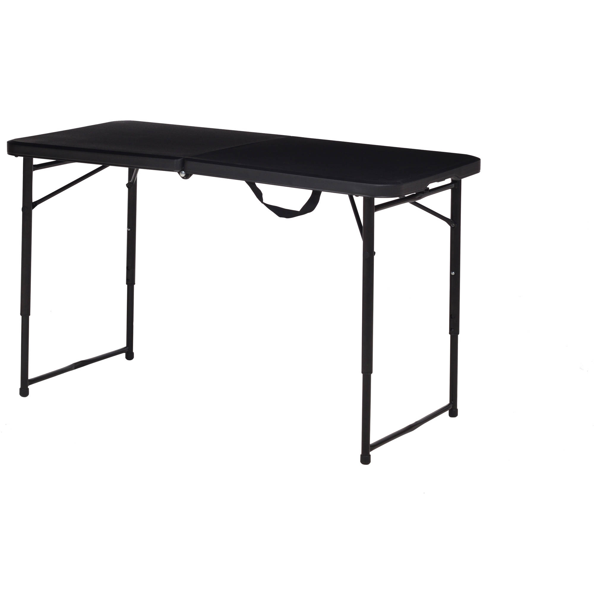 Canadian Tire Folding Table Likewise Resin 6 Ft Customer Reviews