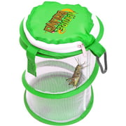 Nature Bound Pop Up Critter Catcher