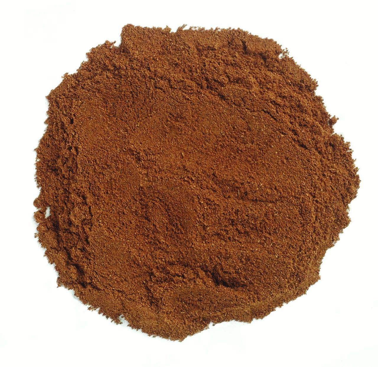 Frontier Co-op Vietnamese Premium Cinnamon Ground Certified Organic bulk 16 oz.