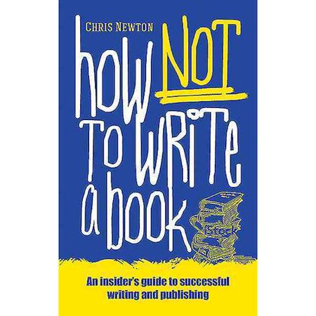 How To Start Writing A Book For Beginners – Help Writing A Book