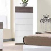 JandM Furniture 18023-C Sanremo Chest