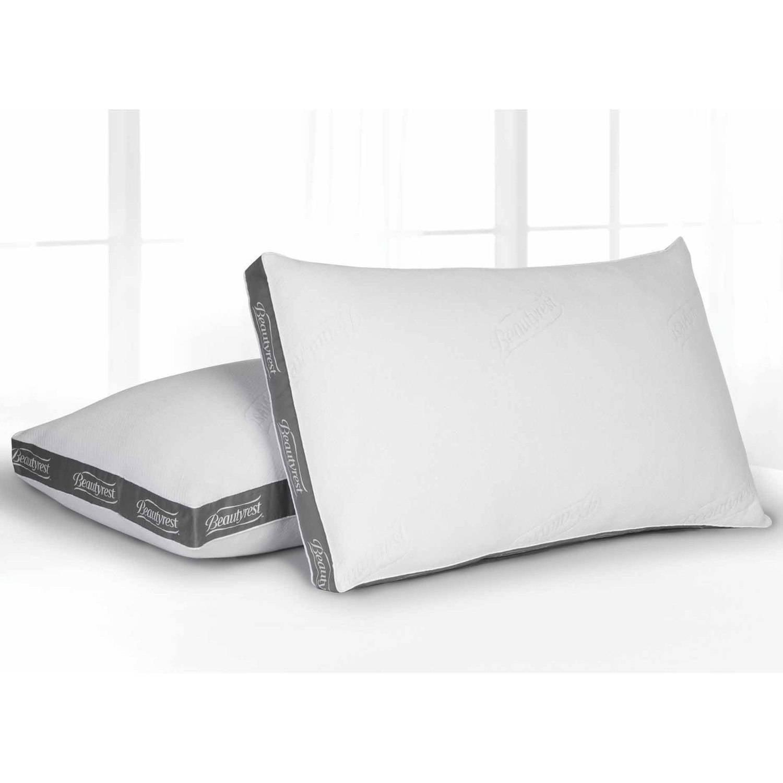 Bed rest pillow walmart - Bed Rest Pillow Walmart 45