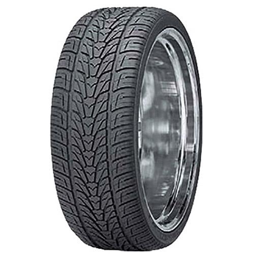 What Time Does Discount Tire Close >> Nexen Roadian HT SUV Highway Terrain Tire P255/70R15 108S 108S - Walmart.com