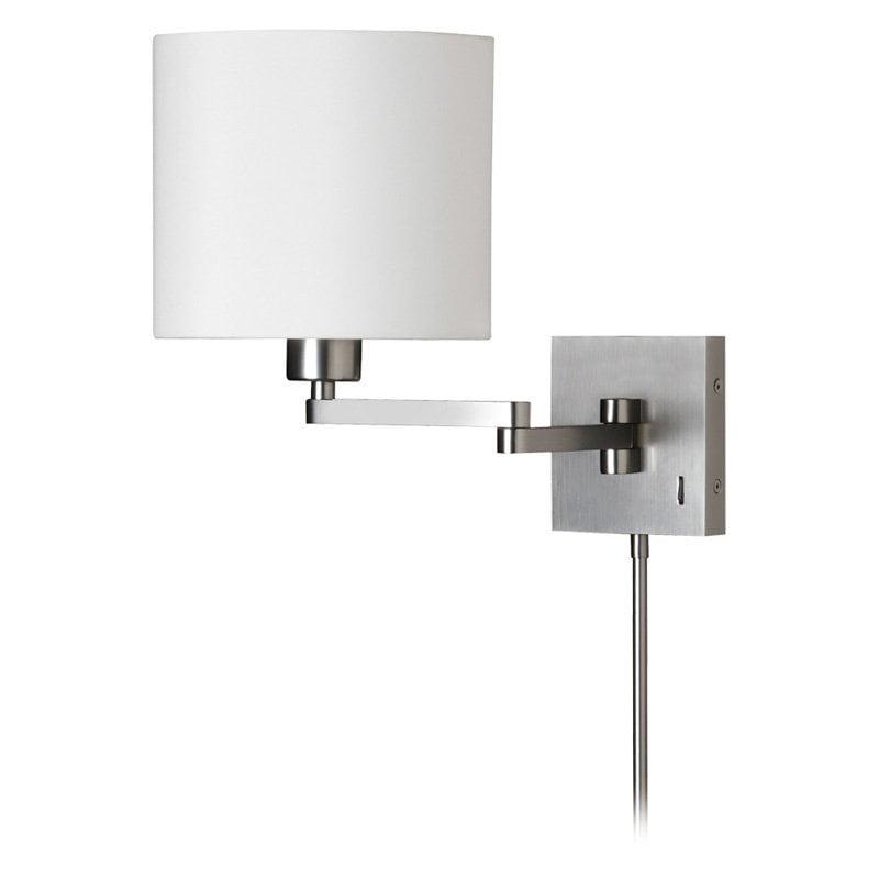 Dainolite DMWL7713 Wall Lamp by Dainolite Ltd